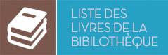 RSFE_btn_bibli